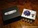 320design Sunakake / オーバードライブ / クリーンブースター / 送料無料