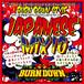 BURN DOWN STYLE JAPANESE MIX 10