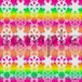 7-i 1080 x 1080 pixel (jpg)