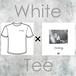 IO-Soul Long TシャツCDセット ホワイト