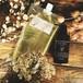 magnolia organic shampooレフィル