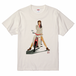 「CM91」Tシャツ