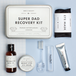 SUPER DAD RECOVERY KIT  -二日酔いケアセット-