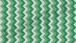 27-e-5 3840 x 2160 pixel (png)