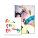[CD]FRUN FRIN FRIENDS