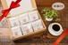 【30個+1個入りギフト】 Dip style coffee cafeMOREオリジナルブレンド3種