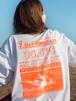 Pattaya Dolphins long sleeve tee