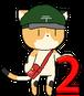 郵便番号検索プラスプラグイン二つ目 Ver.3 for kintone