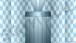 22-s-2 1280 x 720 pixel (jpg)