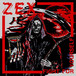 ZEX/FIGHT FOR YOURSELF