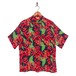 made in California / ビンテージアロハシャツ / size L