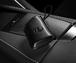 Lexus LS/LC/ES/UX Smart Access Key Glove - Black