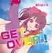 湊月あいり5thシングル [GET OVER! ユメノキセキ]DL版 おとらってRECORD