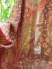 スカーフ3519-227