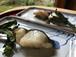 西京味噌け焼き詰め合わせセット4切れ 銀鱈(ギンダラ)鮭(サケ)鯛(タイ)鰆(サワラ) 各70g
