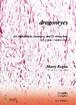 R0008dragoneyes(尺八、三味線、21絃箏/マーティン・リーガン/楽譜)