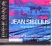 [中古CD] シベリウス:交響曲第4番 ケーゲル/ライプツィヒ放送交響楽団,第6番他 ベルクルンド/ベルリン放送交響楽団