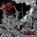 Scorn Defeat2枚組CD Hammerheart盤