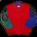"""""""Nike Air"""" Vintage Jacket Used"""