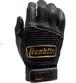 フランクリン プロクラシック  20984 BK/GLD バッティング 手袋 限定