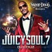 DJ Couz / Juicy Soul Vol. 7 -Snoop Dogg Samples-