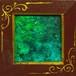 空想標本室8225 Emerald / 森の記憶