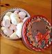 ハミング缶入りギモーブ お菓子のミカタ