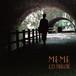 【CD】MEME  ミーム