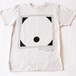 Tシャツ(オートミール)