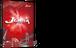 JDraf 2016 スタンドアロン版 (永久ライセンス) ダウンロード販売   ※3/24 AM12時まで販売