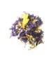 美しい肌のためのお茶  - herbal tea -