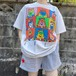 Made in USA Fred tshirt