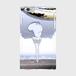 iPhone6plus スマホケース PiNMeN (極寒)|ツヤ有り(コート)