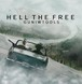 Hell the Free