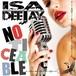 NOTICEABLE / DJ ISA
