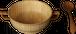 スープカップセット