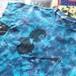 "Surge Coast Store x Neutral ""J.G"" Tie-dye S/S Tee"