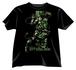 2016 夏のドグ生 Tシャツ : ドグマ生放送