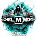 Machel Montano  / The Return  (CD)