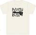 Izumi Kato T shirts M