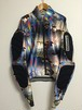 80's Rossignol ski jacket