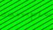4-c2-n1-2 1280 x 720 pixel (jpg)