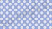 36-t-5 3840 x 2160 pixel (png)