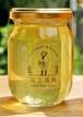 国立養蜂 アカシアの百花 240g
