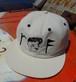 SALE!!! ROFL x SUXSOX CORDUROY CAP