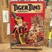 TIGER TIM'S ANNUAL 1955