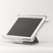 『R1』 iPad・POSレジシステム専用 iPad・POSスタンド