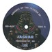 UR - Knights Of The Jaguar EP (12inch)