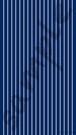 32-t-1 720 x 1280 pixel (jpg)