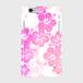 「Aloha_pink」